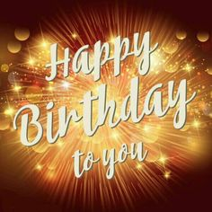 Happy Birthday Images And Happy Birthday Messages For Kids Birthday Message For Him, Happy Birthday Quotes For Him, Best Birthday Quotes, Birthday Card Sayings, Birthday Cards For Him, Best Birthday Wishes, Happy Birthday Pictures, Happy Birthday Messages, Birthday Love
