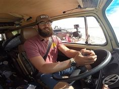 Meet Daniel Norris, the Major League Baseball Player who lives in his van - News - TODAY.com