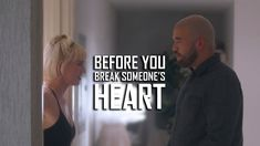 It all starts off so innocent. With just a like, a smile, like or a text. But before you know it, one small thing can quickly lead to the next 💔 If you've ev. Motivational Videos, Inspirational Videos, Videos Please, Video Go, Relationship Tips, Relationships, Financial Tips, Cheating, Business Tips