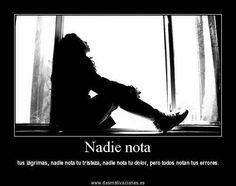 Todooo♥