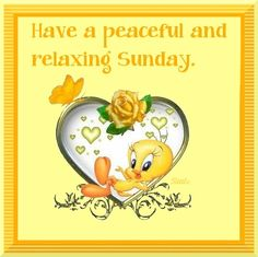glitter graphics have a beautiful day Gif Animé, Animated Gif, Les Looney Tunes, Tweety Bird Quotes, Art Beauté, Sunday Greetings, Glitter Text, Glitter Gif, Famous Cartoons