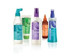 Matrix Total Results Miracles Kit by Matrix. $4.00. moisture cure 2 phase treatment. Silk Wonder Smoothing Oil. Miracle treat 12 lotion spray. Super Defrizzer Gel. Wonder Boost Root Lifter. 1 oz travel size tubes and bottles. Greatest deal yet!
