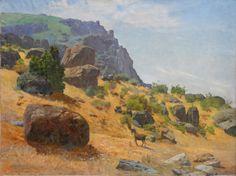 alberto valenzuela llanos - Buscar con Google Painting, Google, Bicycle Kick, Impressionism, Paintings, Art, Painting Art, Drawings