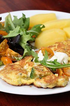Zucchini, Food And Drink, Chicken, Cooking, Diet, Kitchen, Brewing, Cuisine, Cook