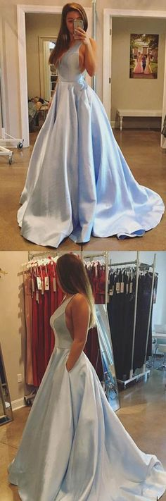 #cheappromdresses, Simple Prom Dresses, Prom Dresses Cheap, Long Prom Dresses 2018, #longpromdresses, Cheap Prom Dresses, #2018promdresses, Cheap Long Prom Dresses, Long Prom Dresses, Prom dresses Sale, A Line Prom Dresses, 2018 Prom Dresses, Prom Dresses Long