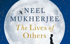 Book Club: The Lives of Others