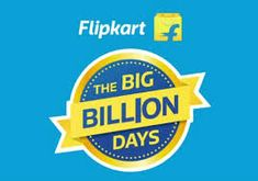 Flipkart has yet again arrived with its Big Billion Day Sale. The online retail giant has in fact gone ahead and revealed that its next big sale, in anticipation of India's Independence Day, would be held between August Shopping Zone, Shopping Hacks, Laptop Deals, Mobile Offers, Laptops For Sale, Online Shopping Sites, Discount Coupons, G Shock