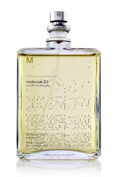 Molecule 1 - Harvey Nicholls