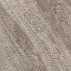 Kronoswiss Swiss Prestige Laurentina Oak 7mm Laminate Flooring L8652WD - SAMPLE