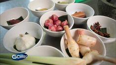 Leckerste Essen der Welt | Galileo | ProSieben Fast Food Restaurant, Learn German, Vegetables, Fruit, Cooking, Don't Forget, Desserts, Youtube, Restaurants