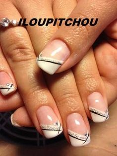 Blog de iloupitchou - Skyrock.com