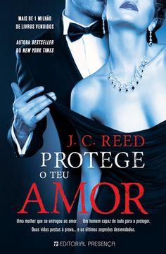 01040624_Protege_Teu_Amor