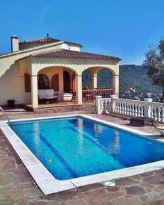 Villa in Calonge