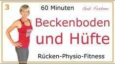 Yoga Fitness, Fitness Workouts, Qigong, Pilates, Cardio, Health And Wellness, Youtube, Sports, Gymnastics