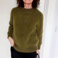 Excited to share this item from my #etsy shop: LISETHE Norwegian sweater - handknit #clothing #sweater #green #women #female #Scandinavian #knitting #knitted #knittedsweaters #handknit #handknitted #handknitclothes #handknitting #sweater #stricken #strickenisttoll #strickenideen #strikking #strikkegenser #handmade #etsyshop #etsyfinds #etsynorway #norwegian #norwegianknitting