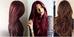 asian hair colour 2016 - Google Search