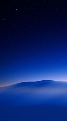 Dark Wallpapers For Android Wallpapers Iphone Blue Wallpaper Phone, Dark Blue Wallpaper, Original Iphone Wallpaper, Handy Wallpaper, Iphone 7 Wallpapers, Phone Wallpaper Design, Apple Wallpaper Iphone, Cool Wallpapers For Phones, Blue Wallpapers