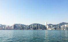 Rebecca Minkoff's Hong Kong Travel Diary | Travel + Leisure