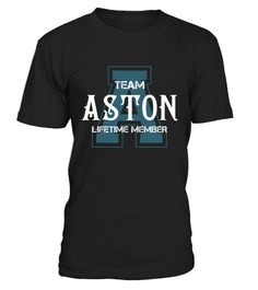 "# Team ASTON - Name Shirts .    Team ASTON Lifetime Member Name ShirtsSpecial Offer, not available anywhere else!Available in a variety of styles and colorsBuy yours now before it is too late! Secured payment via Visa / Mastercard / Amex / PayPal / iDeal How to place an order  Choose the model from the drop-down menu Click on ""Buy it now"" Choose the size and the quantity Add your delivery address and bank details And that's it!"