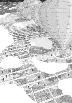 LONDON ENERGY EXCHANGE - Jason Lamb