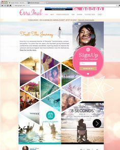 wix website designs