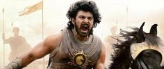 Baahubali 2 can bail Bollywood out in 2017 heres why Every year Bollywood struggles to make large amounts of money to keep going. There are so many films that release but only a handful of them become successful which puts a lot a pressure on the industry. Everything rests on Shah Rukh, Aamir, Salman Khan...