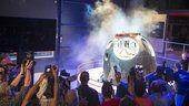 Mantis Society Study Center: Met korting naar Space Expo tijdens ESTEC Open Dag...
