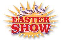 Sydney Royal Easter Show - Wikipedia, the free encyclopedia