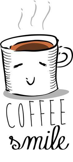 Bom dia!