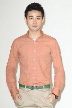 Pan Bo Xi http://wiki.d-addicts.com/Pan_Bo_Xi