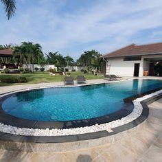 PROPERTY REAL ESTATE HUA HIN - Real Estate Agency Hua Hin Thailand Property Real Estate, Real Estate Business, Real Estate Agency, Real Estate Companies, Rental Property, Property For Sale, Best Real Estate Investments, Real Estate Investing, New Condo