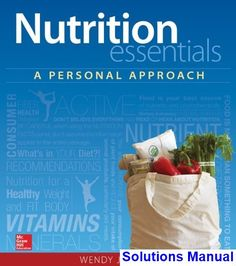 Nesters microbiology a human perspective 8th edition test bank nutrition essentials a personal approach 1st edition schiff solutions manual test bank solutions manual fandeluxe Choice Image