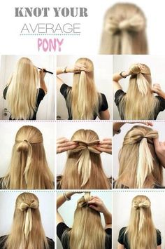 hair styles for medium hair braided hair