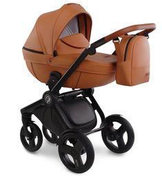 S - baby Buggy, Baby Nest, Baby Baby, Baby Ruth, Baby Crib, Pram For Baby, Baby Kids, Baby Transport, Pram Stroller