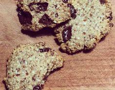 Sunde Chocolate Chip Cookies