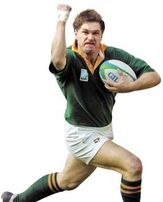 Pieter Hendriks Australian Football, Rugby Players, African History, My Childhood Memories, Afrikaans, Real Men, Lions, My Hero, South Africa