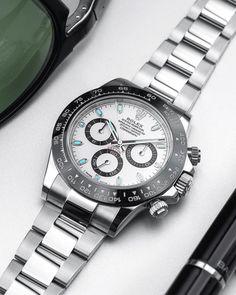 Sport Watches, Cool Watches, Rolex Watches, Vintage Watches For Men, Luxury Watches For Men, Calvin Klein Watch, Audemars Piguet Watches, Canvas Poster, Poster Prints