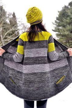 blog laine tricot crochet