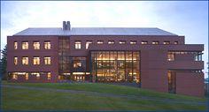 brick architecture awards - Google Search