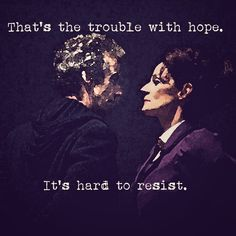Annewsa Ghosh (@l4dy4nn3) Instagram media 2017-06-24 02:04:15 12 and Missy will always be my favourite pair of Time Lords in spite of both regenerating by the time this series is over. I'm grossly out of practice with photoshopping but this is the best tribute I can do for now. #doctorwho #petercapaldi #michelgomez #series10 #12thdoctor #missy #theeatersoflight #doctorwhotribute #doctorwhofanart #gallifreyfallsnomore