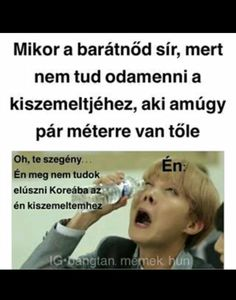 Jhope, Bts Memes, Ohio, Funny Pictures, Lol, Humor, Projects, Jokes, Fanny Pics