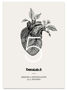 Visual Graphic - Graphic Design Inspiration Blog