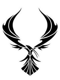 http://www.umnet.com/pic/diy/screensaver_s/2/Tribal-Phoenix--27365.jpg
