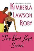 Kimberla Lawson Roby  The Best Kept Secret