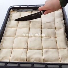 Best dessert recipes that you will love and it's so easy and delicious Pastry Recipes, Cookie Recipes, Snack Recipes, Dessert Recipes, Snacks, Turkish Breakfast, Turkish Kitchen, Savory Tart, Turkish Recipes