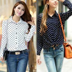 camisa de manga baratos, compre camisa da forma de qualidade diretamente de fornecedores chineses de camisa casual.