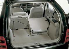 2000 Audi A2