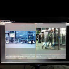 Adobe Premiere Pro 5.5