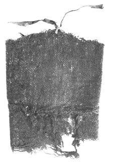 Hosen from Haithabu - Project Broad Axe - Studying the Life of Viking Age Europe Viking Pants, Viking Garb, Viking Reenactment, Viking Dress, Danish Vikings, Nordic Vikings, Viking Culture, Viking Life, Viking Clothing