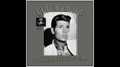 Cliff Richard - Don't Forget To Catch Me 1968 Try Again, Cliff, Don't Forget, The Voice, Singing, Finders Keepers, Soundtrack, Music, Youtube